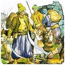 И опустошиха от Станимака до самоковското село Баня 218 черкви и 32 манастира ...